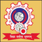 SD Mewat Institute of Engineering and Technology- Technical Campus, Mewat