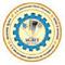 SG Balekundri Institute of Technology, Belgaum