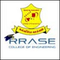 RRASE College of Engineering, Sriperumbudur