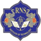 RNS Institute of Technology, Bangalore