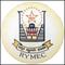 Rao Bahadur Y Mahabaleshwarappa Engineering College, Bellary