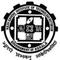 Rajiv Gandhi Institute of Technology, Kottayam