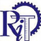 Rajeev Institute of Technology, Hassan