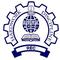Rajalakshmi Engineering College, Chennai