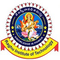 Raghu Institute Of Technology, Visakhapatnam