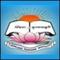 Pulla Reddy Institute of Technology, Warangal