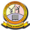 PSN College of Engineering and Technology, Tirunelveli