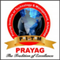 Prayag Institute of Technology and Management, Allahabad