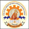 PR Patil College of Engineering and Technology, Amravati