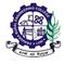 Pravara Rural Engineering College, Loni