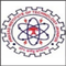 Prasad Institute of Technology, Jaunpur