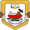 Pondicherry Engineering College, Puducherry