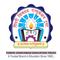 Pimpri Chinchwad College of Engineering, Pune