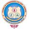 Panimalar Engineering College, Chennai
