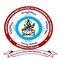 Paladugu Parvathi Devi College of Engineering and Technology, Vijayawada