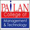 Pailan College of Management and Technology, Kolkata