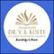 Padmashri Dr VB Kolte College of Engineering, Malkapur