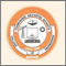 Padmashree Krutartha Acharya College of Engineering, Bargarh