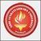 Shri Venkateshwara University, Amroha