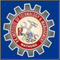 PK Institute of Technology and Management, Mathura
