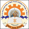PR Pote College of Engineering and Management, Amravati