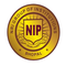 NRI Institute of Information Science and Technology, Bhopal