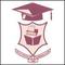 Netaji Subhash Engineering College, Garia