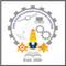 Nanasaheb Mahadik College Of Engineering, Sangli