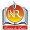 Nalla Narsimha Reddy Education Society's Group of Institutions, Ghatkesar