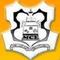 Mookambigai College of Engineering, Pudukkottai