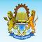 MNSK College of Engineering, Pudukkottai