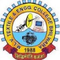 MLV Government Textile and Engineering College, Bhilwara