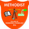 Methodist College of Engineering and Technology, Hyderabad