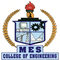 MES College of Engineering, Malappuram