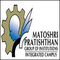 Matoshri Pratishthan'S Group Of Institutions, Nanded