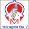 Marathwada Mitra Mandal's College of Engineering, Pune