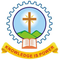 Mar Athanasius College of Engineering, Kothamangalam