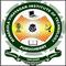 Manakula Vinayagar Institute of Technology, Puducherry