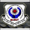Malout Institute of Management and Information Technology, Muktsar