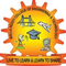Malla Reddy College of Engineering and Technology, Hyderabad