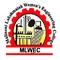 Malineni Lakshmaiah Women's Engineering College, Guntur