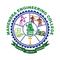 Mahendra Engineering College, Namakkal