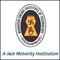 Mahaveer Swami Institute of Technology, Sonipat