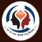 Maharishi Arvind International Institute of Technology, Kota