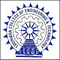 Ludhiana College of Engineering and Technology, Ludhiana