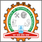 LDRP Institute of Technology and Research, Gandhinagar