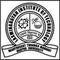 Laxminarayan Institute of Technology, Nagpur