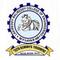 Lakireddy Bali Reddy College of Engineering, Mylavaram