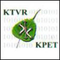 KTVR Knowledge Park for Engineering and Technology, Coimbatore