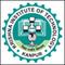 Krishna Institute of Technology, Kanpur